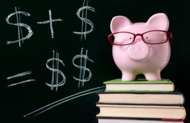 Parte il mese dell'educazione finanziaria: anche quest'anno Siena c'è
